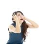 不倫がバレたときに女性がすべき行動5選!相手の奥さんに謝る?