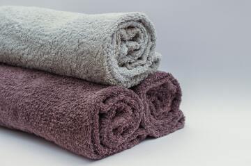 コストコのタオルならグランドールがおすすめ!値段はいくらなの?