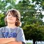 小学生男子の髪型特集!男の子に人気のヘアスタイルはこれ!