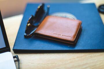 100均・ダイソーの財布が使える!セリアの財布よりもおすすめ?