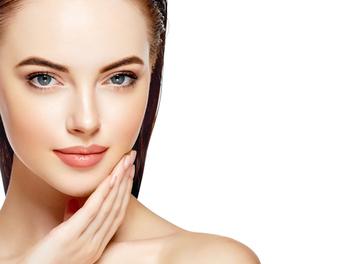 100均の化粧水おすすめ11選!口コミや効果を調査!