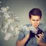 金づるの意味とは?金づるの男女の特徴11選は?