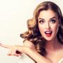 化粧が濃い基準とは?男性心理から濃いメイクの基準を解説!