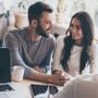 後輩を好きになった時の恋愛アプローチ方法11選!大切にすべきこと
