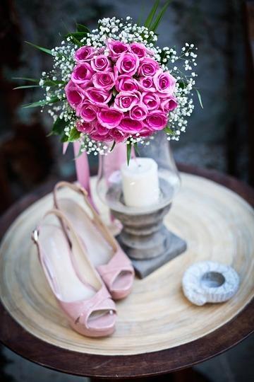「結婚記念日」は英語で何ていう?「結婚 周年」は何ていう?