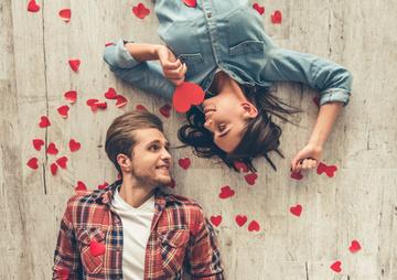 引き寄せの法則で恋愛を叶える方法7選!【必見】