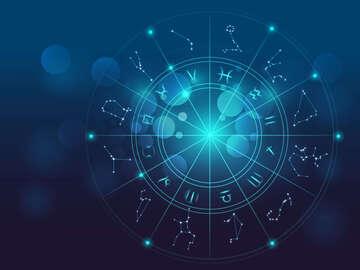算命学の命式の算出法・見方を解説!星の意味を理解しよう