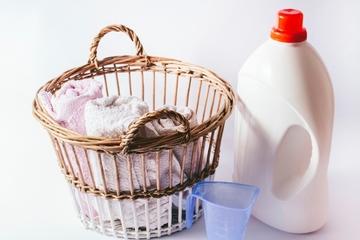 コストコ柔軟剤おすすめランキング10選!値段や香りも解説します!