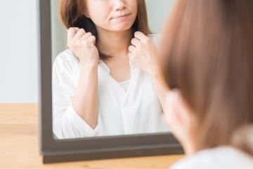 高岡早紀の髪型は40代に最適!美容院でのオーダー方法&アレンジを解説!