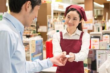 可愛いコンビニ店員と仲良くなる方法!どうアドレスゲットできる?