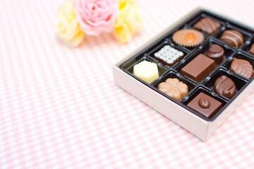 コンビニのチョコおすすめランキング!本当に美味しいチョコレートは?