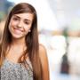 エニアグラムタイプ6は人の特徴!適職や相性は何?