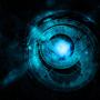 一白水星と他の九星の相性は?性格や運勢も解説します!