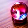 九紫火星と他の九星の相性は?性格や運勢も解説します!