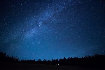 八白土星と他の九星の相性は?性格や運勢も解説します!