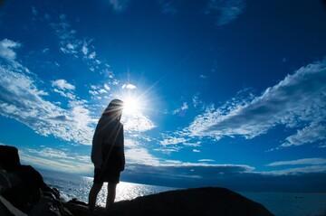 一人になりたい心理・原因とは?9つの対処法を紹介します!