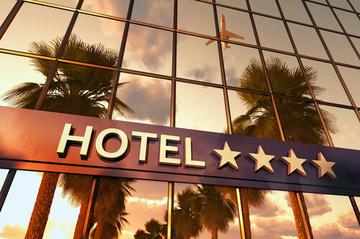 立川のラブホテルおすすめ7選!カップルに人気の安いホテルは?