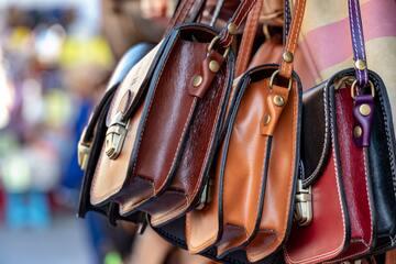 20代女性に人気のバッグブランドランキング!おすすめはどれ?