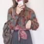 横浜の古着屋おすすめ11選!安い&おしゃれなアイテムがある!