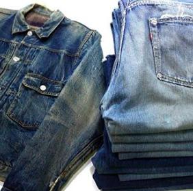 広島の古着屋おすすめ11選!安いのにおしゃれで人気なのはココ!