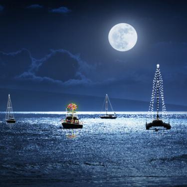 で は 綺麗 しょう 意味 ね 月 の 明日 「月が綺麗ですね」への返事の仕方は?OKするor断るときの上手な返し