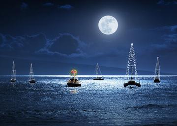 「明日の月は綺麗でしょうね」の意味とは?殺すということ?