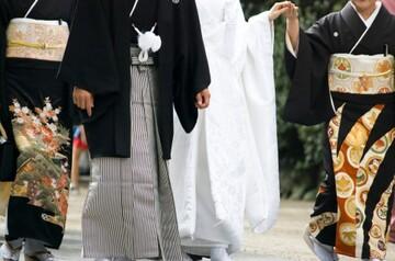 黒留袖に合う髪型特集!30代・40代・50代の女性必見!