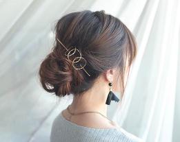 まとめ髪を作るワックスのおすすめ11選と使い方解説!