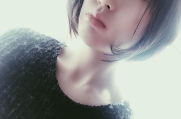 大原櫻子の髪型60選!ボブやパーマが超かわいい【画像あり】