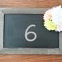 エンジェルナンバー6の数字の意味は?どんなメッセージがあるの?