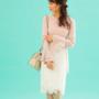 ドレスコードがカジュアルの時の女性の服装おすすめ特集!