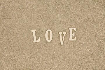 エンジェルナンバー24の数字の意味は?恋愛に関するメッセージは?