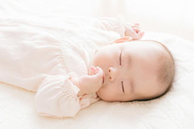 ガイド 赤ちゃん 命名