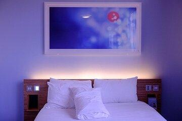 下北沢のラブホテルおすすめ7選!安くて人気なのはどこ?