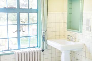トイレの風水のポイント13選!色選びに気をつけて!【開運】