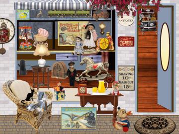 札幌の雑貨屋おすすめ9選!おしゃれな雑貨屋を巡りたい!