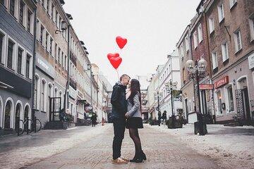 【夢占い】恋愛の夢の意味21選!恋が始まる予感?
