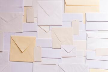 飲み会のお礼メールの書き方は?例文やマナーを解説します!