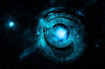 何星人か調べる方法は?あなたは何星人か計算しよう【六星占術】