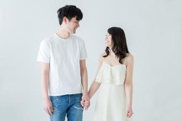 中間子の性格・特徴27選!恋愛傾向や相性も解説します!