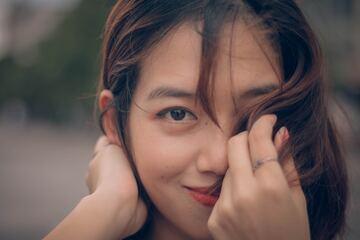 韓国式スキンケアの美肌の秘訣を調査!ケア方法やおすすめコスメは?