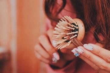 ヘアブラシの人気ランキング13選!美髪のために使うべきはこれ!
