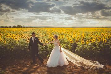 復縁から結婚がうまくいくカップルとは?特徴11選ときっかけ紹介!