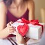付き合った記念日は何する?男性の意見からプレゼントまで紹介!