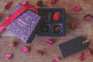 【電子レンジでOK】簡単チョコレートレシピ23選!バレンタインも◎
