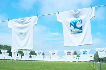 白Tシャツブランド10選!男女で着れるプチプラvs高級ブランド
