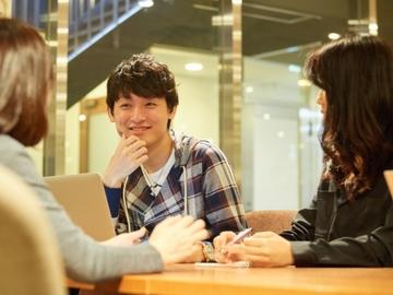 ゆとり世代の特徴12選!職場の人付き合いが上手くいくコツ