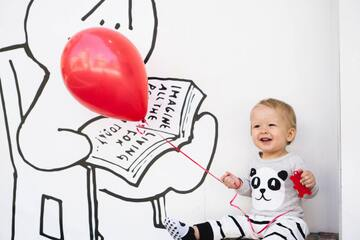 【子どもの名前の決め方】素敵な名前を付けるための15の方法!