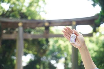 金運アップにおすすめ神社13選 東京都内など関東から関西まで