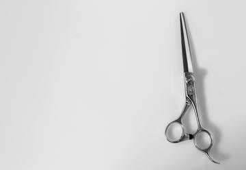 中島健人の髪型がかっこいい!美容院でのオーダー&セット方法